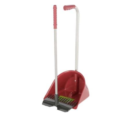 Kerbl Szufla Mistboy Mini, 60 cm, czerwona[2/2]