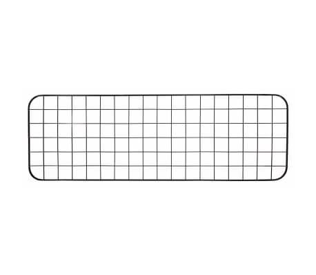 Kerbl Protection auto pour chien 30 cm Métal[2/9]