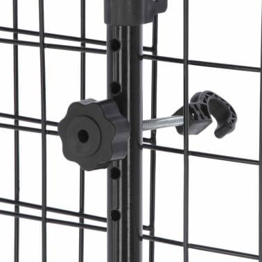 Kerbl Protection auto pour chien 30 cm Métal[6/9]