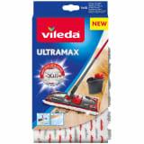 Recarga Ultramax para trapeadores