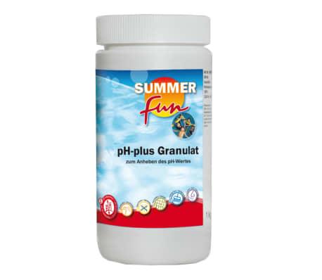 pH plus 1 kg Summer Fun[1/2]