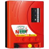 """Kerbl Alimentador vedações elétricas """"Euro Guard B 8000"""", vermelho 392080"""