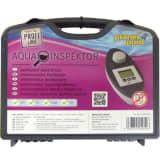 Summer Fun Inspecteur d'eau