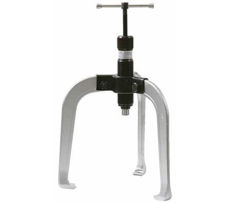 KS Tools Jeu d'extracteur de mâchoires hydraulique 2+3 22 pcs 700.1200[3/9]