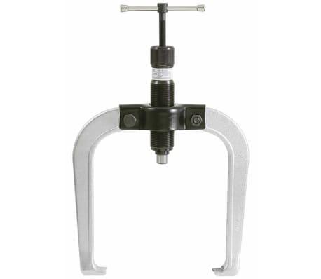 KS Tools Jeu d'extracteur de mâchoires hydraulique 2+3 22 pcs 700.1200[6/9]
