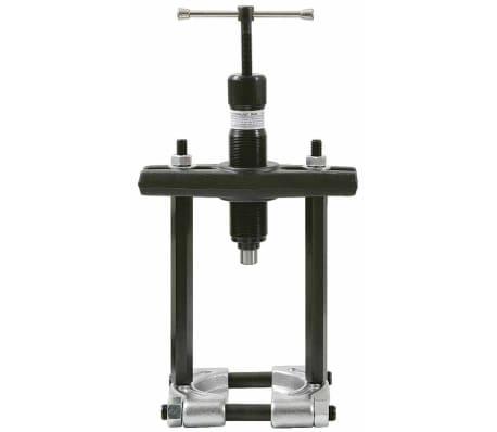 KS Tools Jeu d'extracteur de mâchoires hydraulique 2+3 22 pcs 700.1200[7/9]