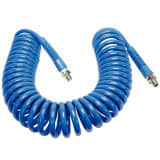 KS Tools Spiral Air Hose 6 mm 515.3330