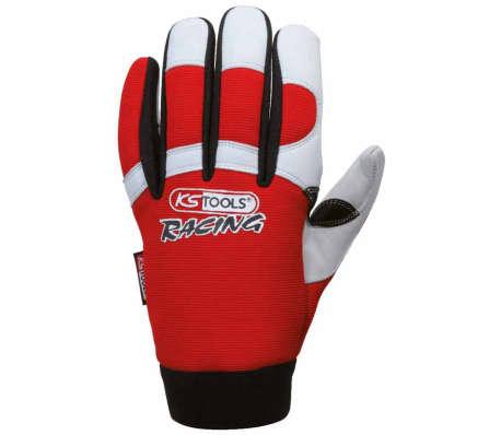 KS Tools Gants de mécanicien taille L 310.0250[2/6]