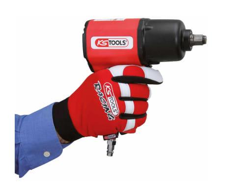 KS Tools Gants de mécanicien taille L 310.0250[4/6]