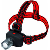 KS Tools Lampe frontale LED CREE Power 100 lumen 550.1238