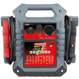 KS Tools Booster de démarrage 12V/24V,1400/700 A