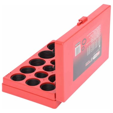O-ring KS Tools 970.0350 Assortiment