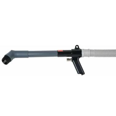KS Tools Pistola neumática de aspiración y soplado 14,5 cm 515.5090[2/2]