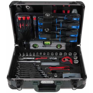 KS Tools Ensemble d