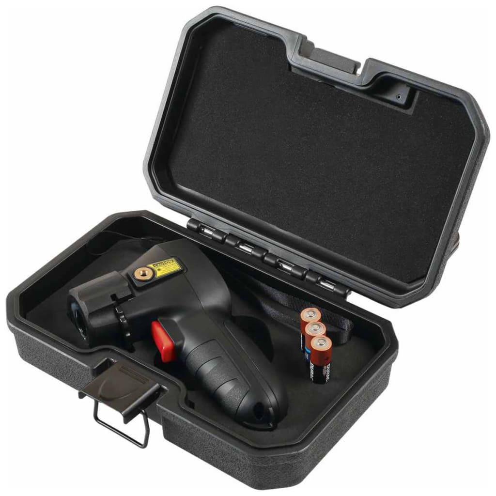 Flir termocamera e6 20 prezzi migliori offerte - Termocamera prezzi ...