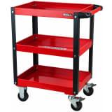 KS Tools ECOline Werkplaats gereedschapswagen 68x42,5x85 cm 890.0001