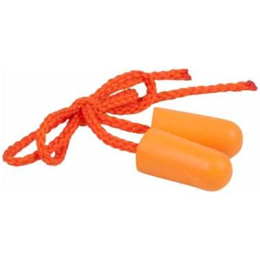 KS Tools Skyddsglasögon och öronproppar transparent 310.0176[4/4]
