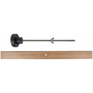 KS Tools Juego de instalación de lavabo de dos piezas 123.0080[2/5]
