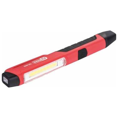 KS Tools perfectLight 5 + 1 Inspektions-Lampe 100 Lumen 150.4435[1/4]