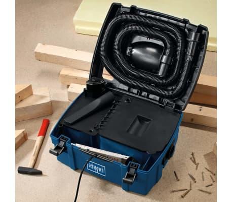 acheter scheppach extracteur de poussi re portable hd2p 1250 w 5906301901 pas cher. Black Bedroom Furniture Sets. Home Design Ideas