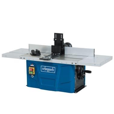 Scheppach Bank freesmachine HF50 1500 W 4902105901[1/2]