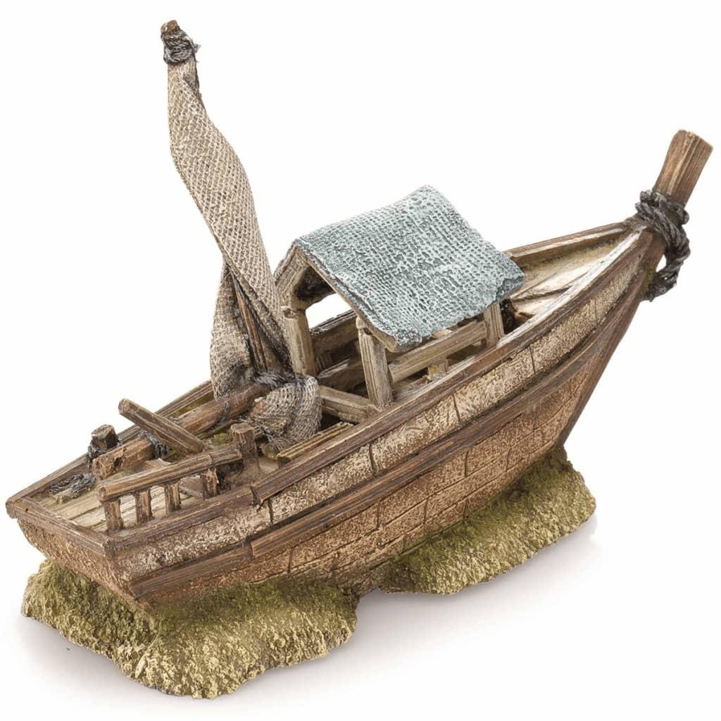 Aqua della boot