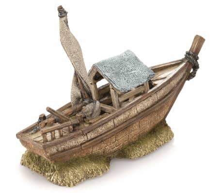 Aqua d'ella Boat Strl S 30x11x19,5 cm 234/416198[2/2]