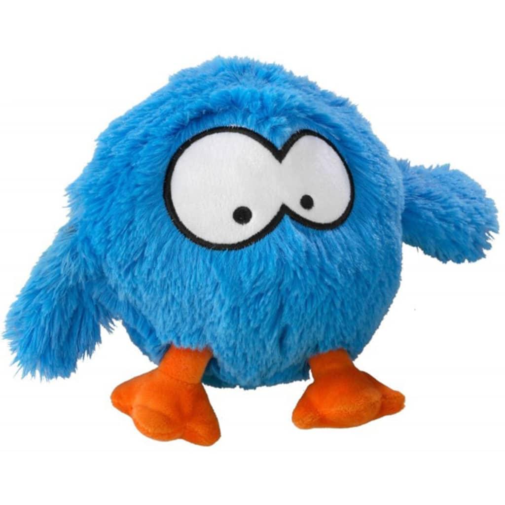 Afbeelding van Coockoo Stuiterende springbal Spasmetic Laughter blauw 309/432648