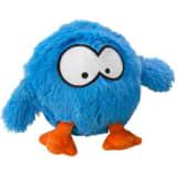 Coockoo Stuiterende springbal Spasmetic Laughter blauw 309/432648