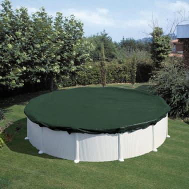 Summer Fun Couverture de piscine d