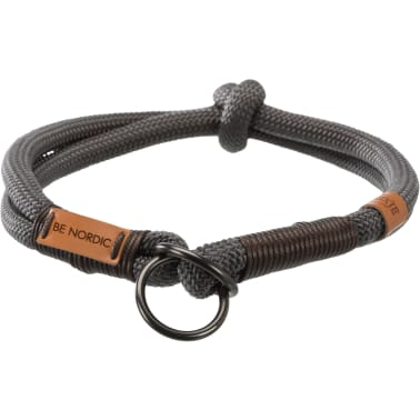 TRIXIE Collar para perros BE NORDIC M 8 mm[1/4]