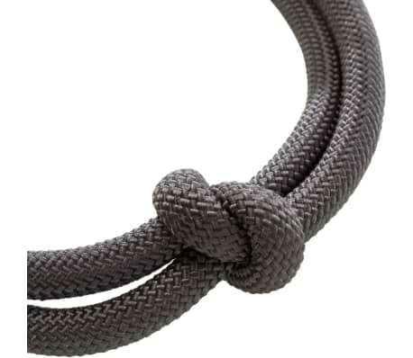 TRIXIE Collar para perros BE NORDIC M 8 mm[4/4]