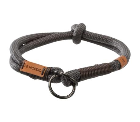 TRIXIE Collar para perros BE NORDIC L 13 mm[1/4]