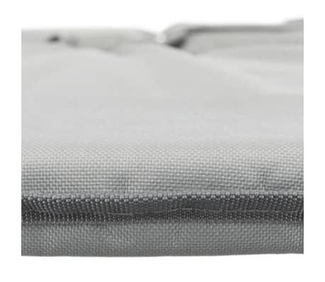 TRIXIE Collier de protection pour animaux de compagnie XS 13 cm[7/9]