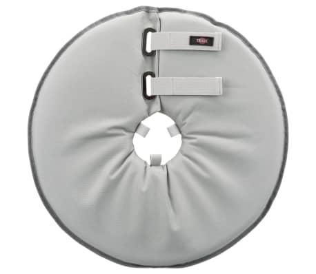 TRIXIE Haustier-Schutzhalsband L 24 cm