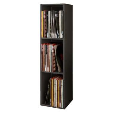 lp vinyl kast expedit platto zwart13
