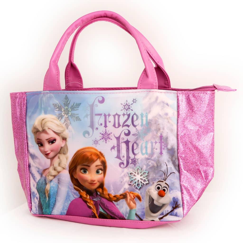 Bild av Frozen Kids fashion bag