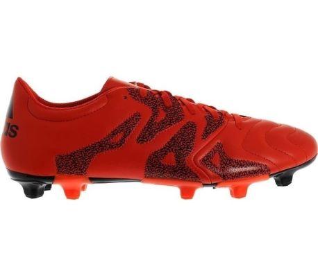 voetbalschoenen adidas oranje