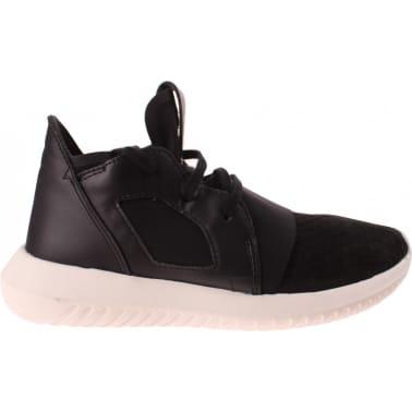 adidas schoenen dames maat 36