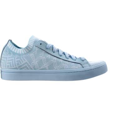 adidas sneakers Court Vantage PK lichtblauw heren maat 44 2