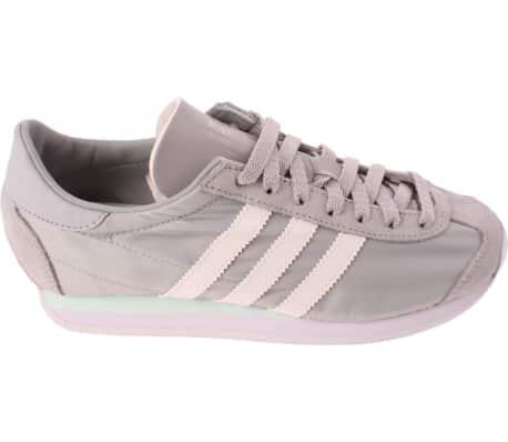 adidas schoenen dames maat 37