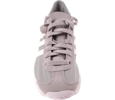 adidas sneakers Country OG dames grijs maat 37 13