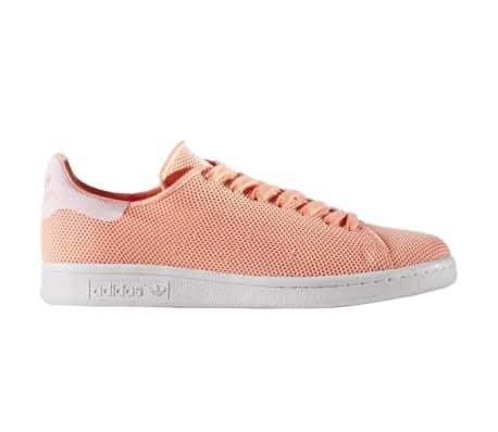 adidas sneakers Stan Smith dames roze maat 40 23