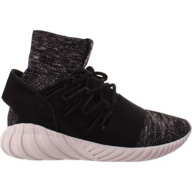 adidas sneakers Tubular Doom PK heren zwart maat 42 23
