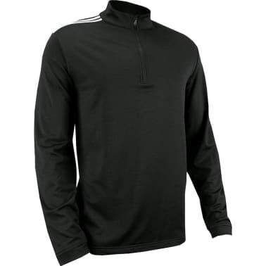 b97db67efd1 adidas sweater Classic zwart heren maat L online kopen | vidaXL.nl