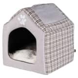 TRIXIE Domek dla zwierzaka Silas, 40x40x45 cm, 36352