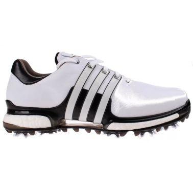 adidas schoenen heren maat 47