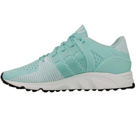 Support Adidas Eqt 42 Dames Rf Maat Sneakers Groen nP80OXwk