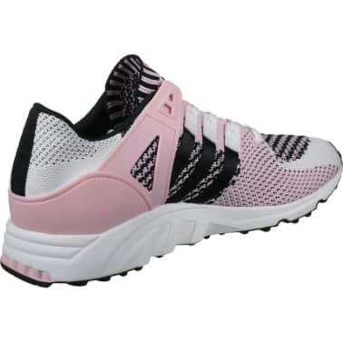 adidas sneakers Equip Support RF Primeknit heren witroze