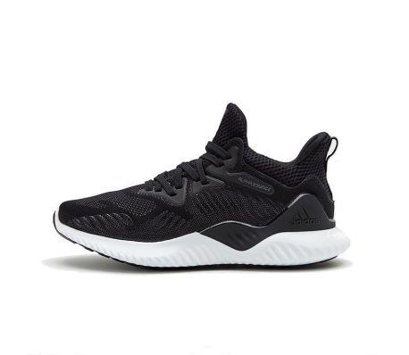 adidas alphabounce goedkoop